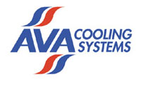 фото товара Интеркулер AVA COOLING AIA4172
